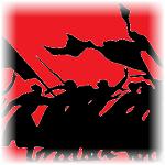 Soros Tivadar és az orosz forradalom
